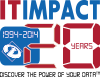 IT Impact logo